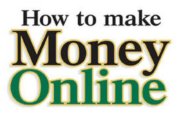 12 Ultimate Ways to Make Money
