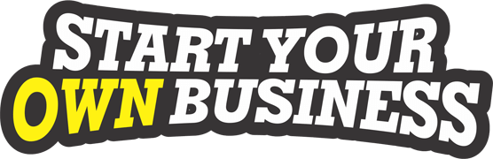 50 reasons to start a business