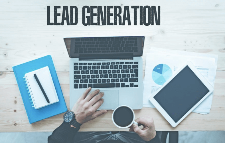 Simple Ways to Optimize Your Website for Lead Generation