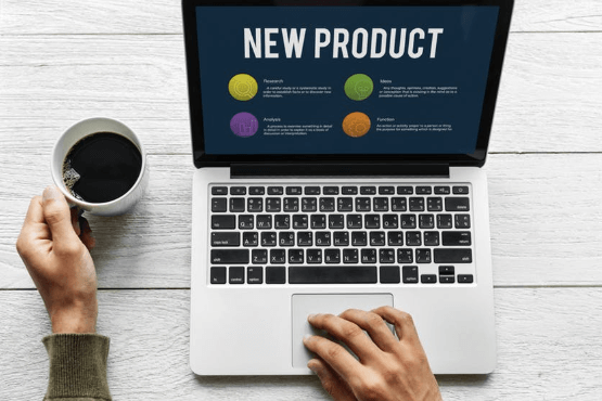 Promote Your Next Product Launch with the Right Content
